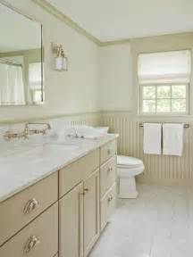 Bathroom Ideas With Beadboard Painted Bead Board Home Design Ideas Pictures Remodel