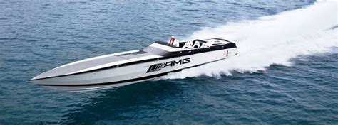 most expensive boat in the the 10 most expensive speed boats