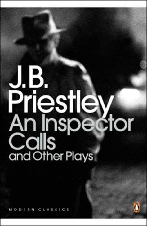 S Day Jb Priestley Summary Materials List