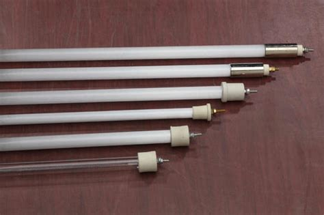 5000 Ceramic Heater by 300 To 5000 Mm Glass Heater Rs 400 Heat One
