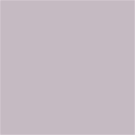 martha stewart orchid paint color on the wall that is a cool medium to light purple