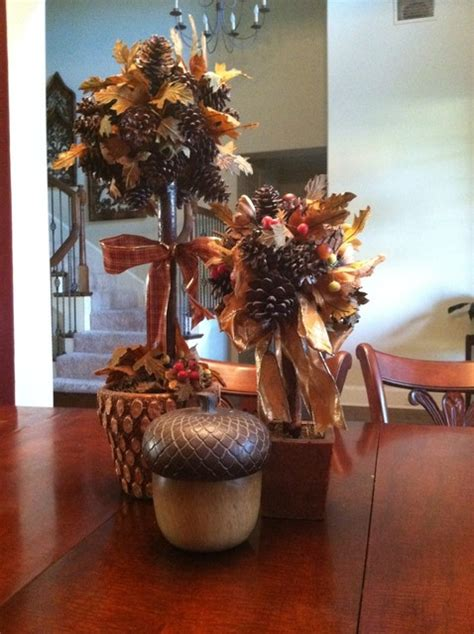 best holiday decorating ideas houzz fall decorating traditional decorations dallas by new again home interiors