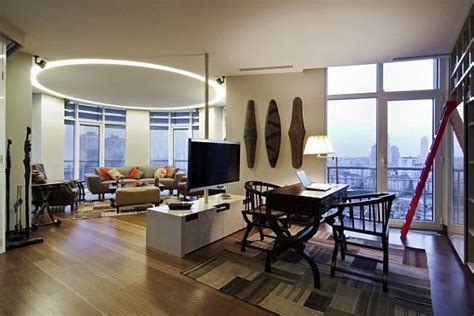 large living room tables modern house luxury home in istanbul traditional style meets contemporary