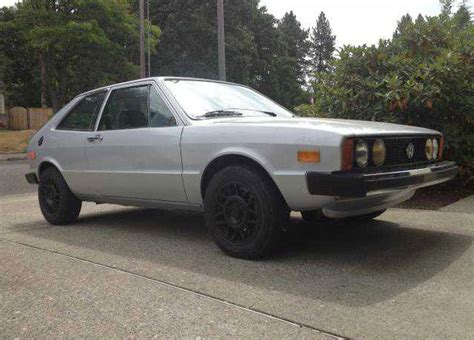 volkswagen scirocco for sale usa 1976 scirocco for sale buy classic volks