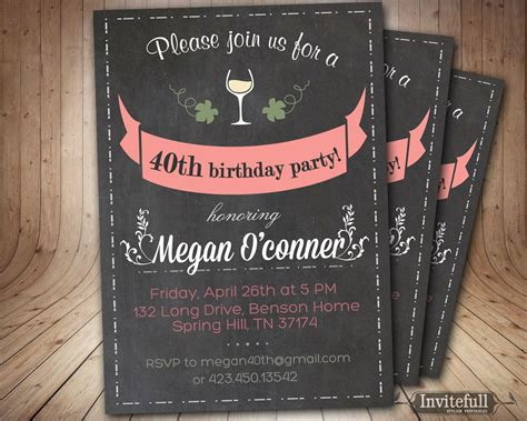 18th birthday invitation card template 18 birthday invitation templates 18th birthday