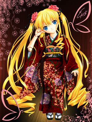 imagenes anime kimono 穛 s4ku sek4i 174 穛 s4ku sek4i 174 viernes de im 225 genes anime