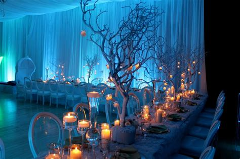 winter theme decorations ideas winter wedding theme ideas the minimalist nyc