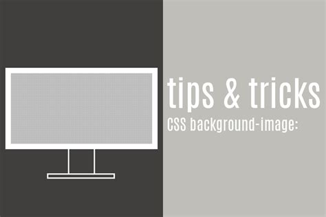 design background using css css background images tdklevendesigns com