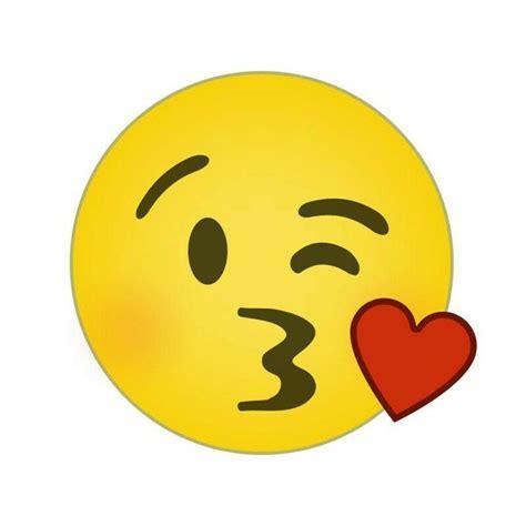 imagenes de smile of love a sok szm 225 jlival 252 zengetők t 246 bbet szexelnek 24 hu