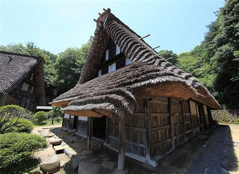 japanese roof pattern pinterest the world s catalog of ideas