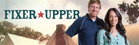Fixer Upper Tv Series Moviefone | fixer upper tv series moviefone best free home