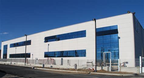 capannone industriale capannoni vendita capannoni industriali sogim