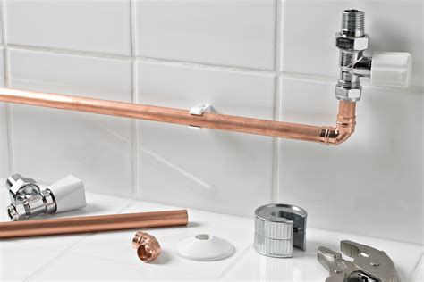 Plumbing B Q by Plumbing Tools Buying Guide Help Ideas Diy At B Q
