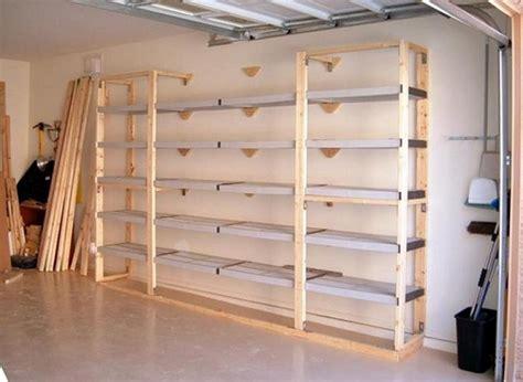 garage storage cabinets plans home design ideas garage cabinets plans plywood home design ideas