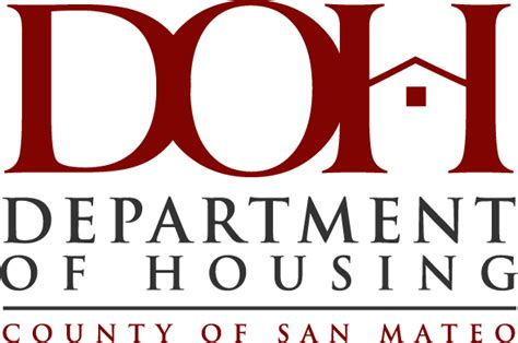 Detox San Mateo County by Department Of Housing