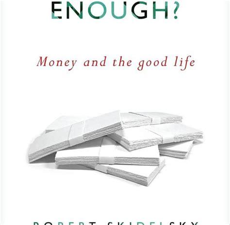 Finanzkrise Was Man F 252 R Geld Nicht Kaufen Kann Hirn Welt