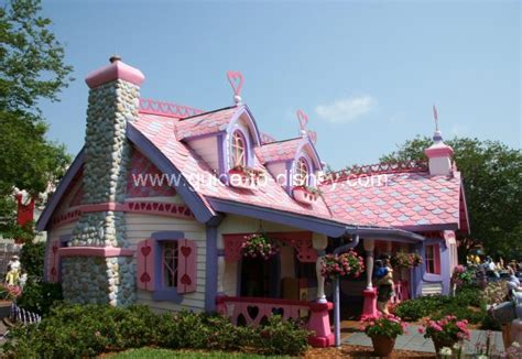 minnie s house disney world minnie s house disney world 28 images disney history remembering mickey s