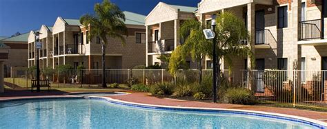 country comfort country comfort inter city perth business leisure