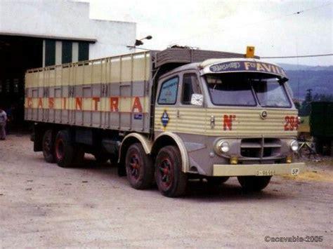Motorrad Transport Zug Spanien by 99 Besten Camions Pegaso Bilder Auf Oldtimer