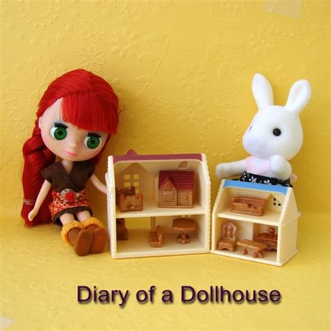 littlest pet shop doll house littlest pet shop doll house 28 images popular lps doll house buy cheap lps doll