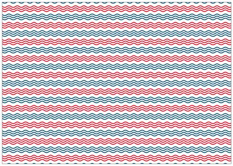 seamless nautical pattern 12 seamless red and blue nautical patterns photoshop
