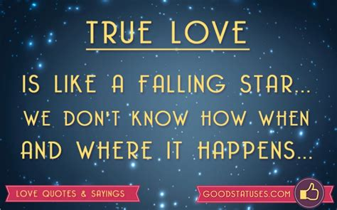 fb quotes love pin love status statuses for fb facebook on pinterest