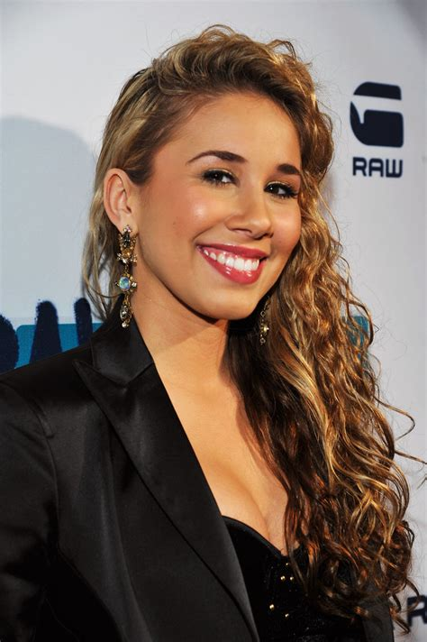 cute rodeo hairstyles rodeo hairstyles drive 2 rodeo haley reinhart photos photos g star rodeo drive store