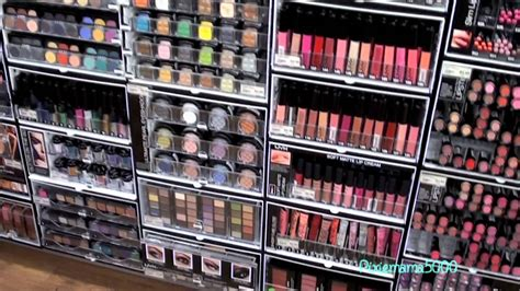 Eyeliner Shop come shop with me at ulta haul nyx cosmetics essence