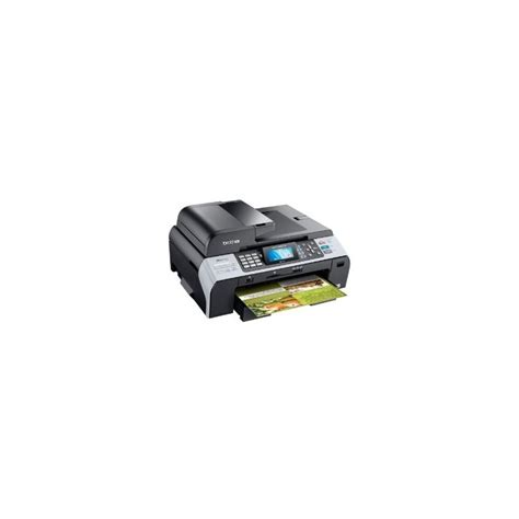 Printer Mfc 5890cn jual harga printer mfc 5890cn