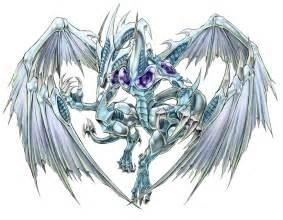The Shining Light Blog Stardust Dragon Sword Art Online Fanon Wiki