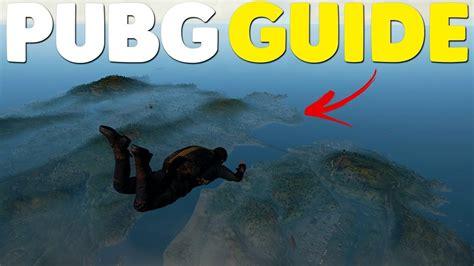 discord indonesia pubg how to parachute up to 3050m pubg battlegrounds doovi