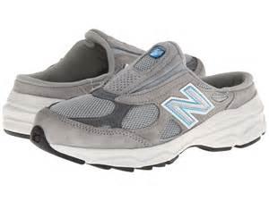 Zappos Womens Comfort Shoes 5 Stars 71 4 Stars 17 3 Stars 7 2 Stars 5 1 Star 0