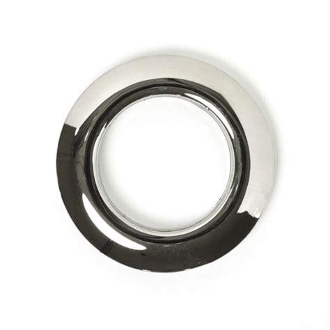 anelli tende anello per tende 2 rivetti e anelli tessuti
