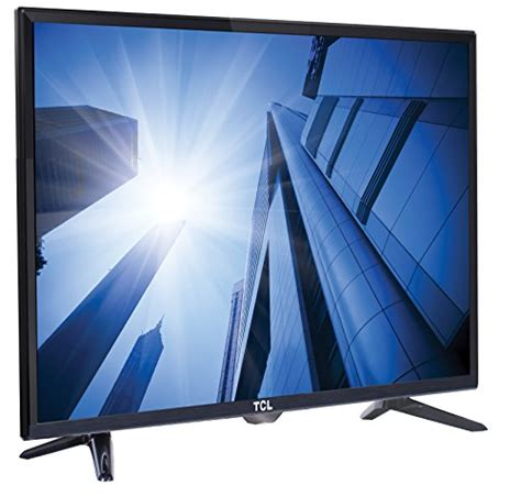 Tv Led Tcl 14 Inchi tcl 28d2700 28 inch 720p led tv your 1 source for