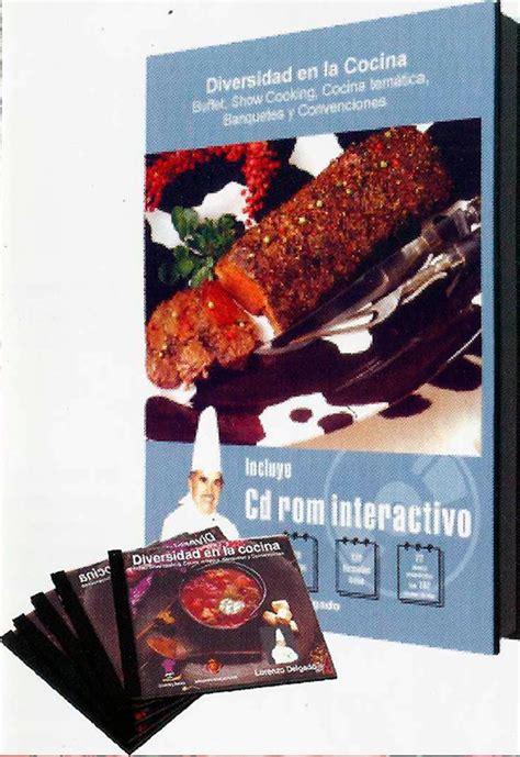 libros de cocina profesional diversidad en la cocina libros de cocina profesional