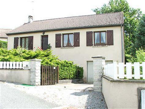 houses for sale in france houses for sale in france detached villa in la souterraine creuse