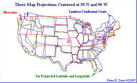 united states map projection usa 5120x3276 scenario project