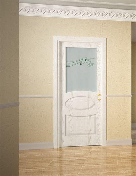 porte in legno napoli i nostri prodotti infissi e porte napoli part 3