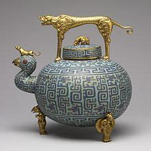 decorative arts and crafts definition vitreous enamel wikipedia