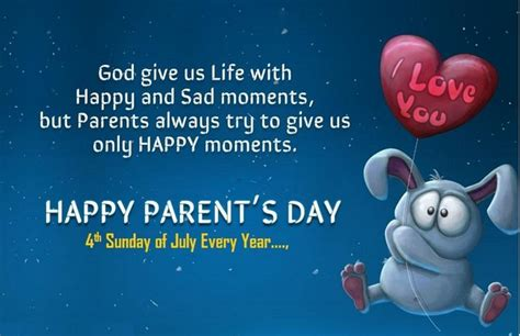 new year phrases for parents happy parents day 2016 quotes poems activites fb images