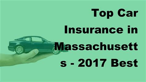 car insurance ma car insurance in cambridge massachusetts best car all