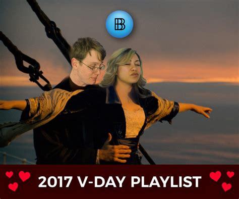 s day playlist your s day playlist 2017
