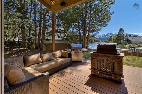 tahoe rentals with boat dock 11 best house images on pinterest south lake tahoe