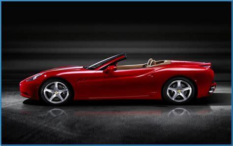 Ferrari Kalender by Ferrari Screensaver Calendar Download Free