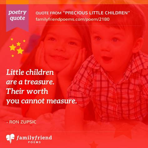 child poem children poems poems about children growing up