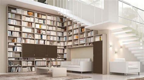 brico libreria libreria legno fai da te
