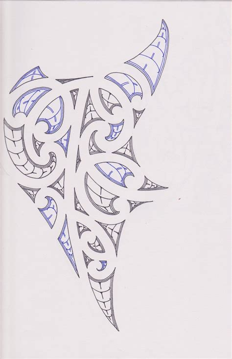 ta moko tattoo designs and meanings ta moko by bloodempire on deviantart