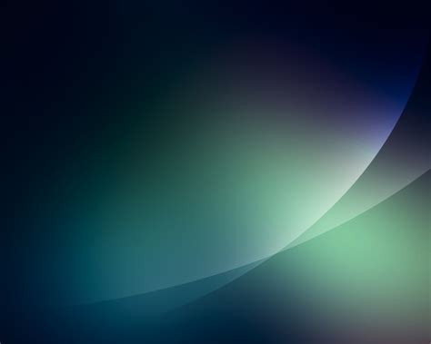 1280x1024 whatsapp background desktop pc and mac wallpaper 1280x1024 aurora bliss desktop pc and mac wallpaper