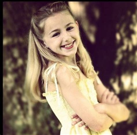 how to do the hairstyles on dance moms dance moms hairstyles chloe lukasiak super easy