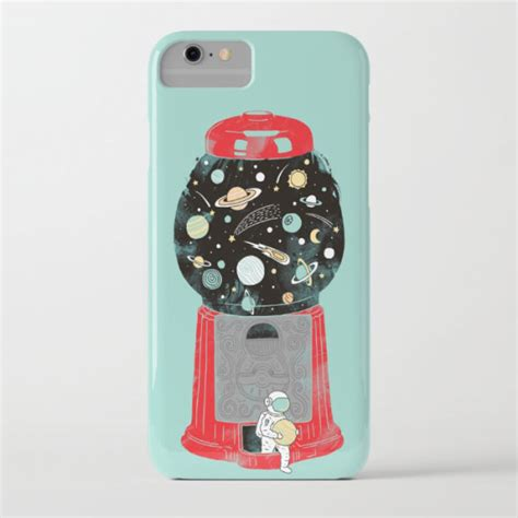 design milk iphone 5 cases pre order artist designed iphone 7 cases from society6
